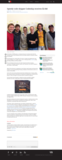Element httpventurebeatcom20140213codeshipfunding