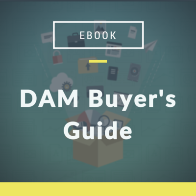 A User-Friendly Guide to Digital Asset Management