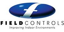 Fieldcontrolslogo tagline 260x114 brandfolder
