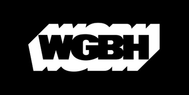 Wgbh rgb%204.png