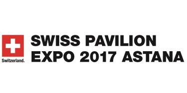 Logo expo2017astana en color cmyk neu pos
