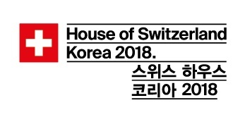 Hos korea2018 card 01.png