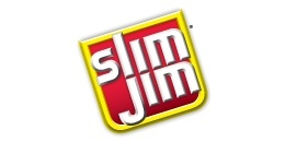 Slim jim brandfolder card image