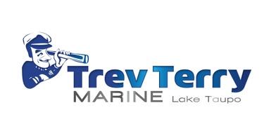 Trevterry primary