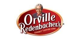 Orville redenbachers brandfolder card image