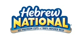 Hebrew national brandfolder card image