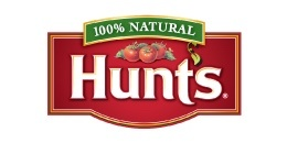 Hunts brandfolder card image