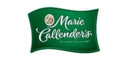 Marie callenders brandfolder card image