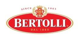 Bertolli brandfolder card image