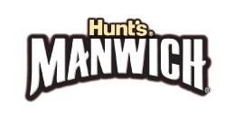 Manwich brandfolder card image