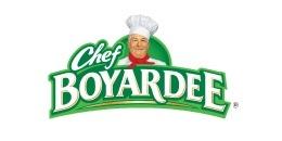 Chef boyardee brandfolder card image