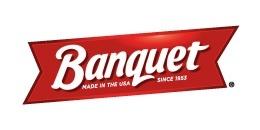 Banquet brandfolder card image