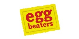 Egg beaters brandfolder card image