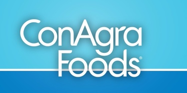Conagra foods brandfolder cover photo