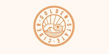 Gsc otter logo