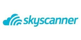 Skyscanner rgb loch