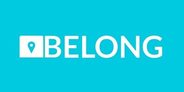 Belong%20logo%20green%20square