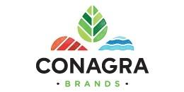 Conagra brands brandfolder card image