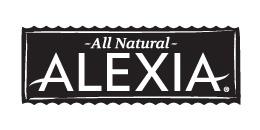Alexia brandfolder card image