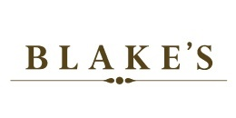 Blakes brandfolder card image