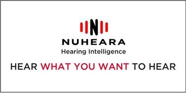 Nuheara%20card%20520x260.png