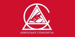 Arrogantconsortia thumb