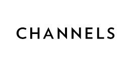 Channels 260x130