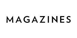 Magazines 260x130