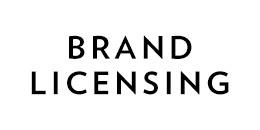 Brand licensing 260x130