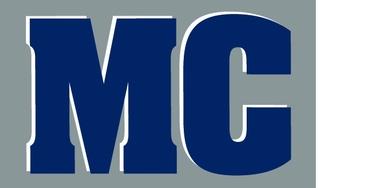 Mci logomark