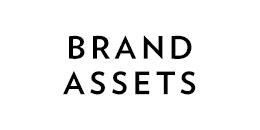 Brand assets 260x130