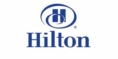 Hiltonbluelogo hr1