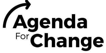 Agenda%20for%20change%20logo 01