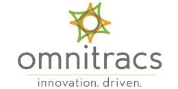Omnitracs stacked logo 260x130