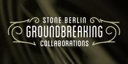 Groundbreaking logo2