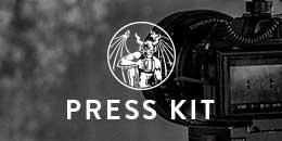 Presskit logo
