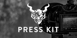 Presskit logo 2018