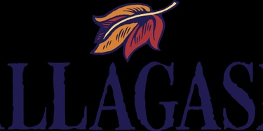 Allagash%20brewing%20logo%20primary%20full%20color.png