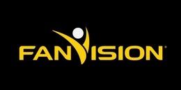 Fanvision%20brandfolder%20header.png