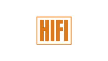 Hifi%20 %20rgb%20colour