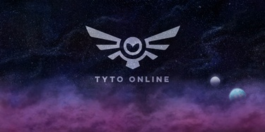 Tyto online educational mmo banner.png