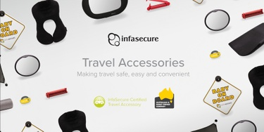 Travel%20accesories%20website%20banner%201920x1080.png