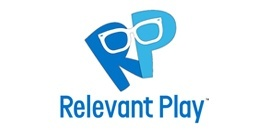 Relevant Play Guest (Formerly WABA Fun)