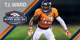 Tj ward  background for brandfolder260x130