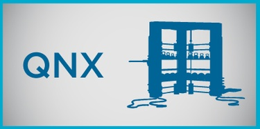 QNX - Queenax™