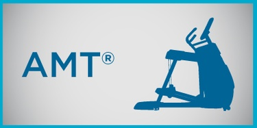 AMT® - Adaptive Motion Trainer®