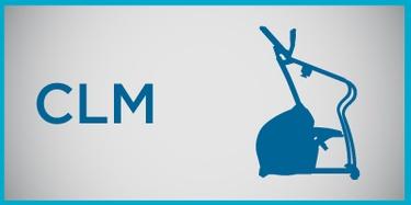 CLM - Climber
