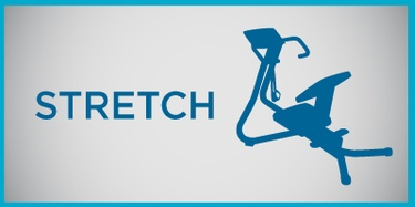 STRETCH - Core & Stretch