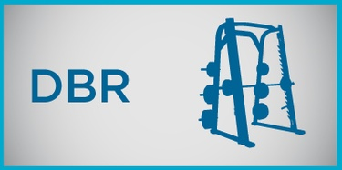 DBR - Discovery Benches & Racks