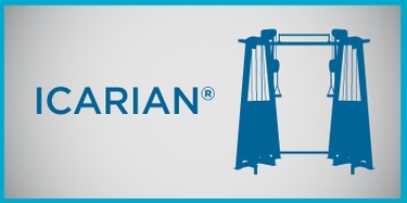 ICARIAN® - Icarian® Series Strength